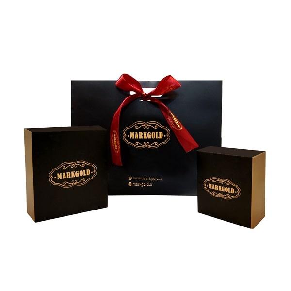 ارسال سوپرایز ارسال هدیه ناشناس ارسال خاص هدیه لوکس