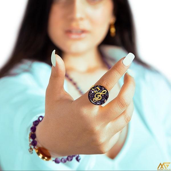 بهترین کادو تولد زنانه لاکچری انتخابی برای کادو برای همسر زن