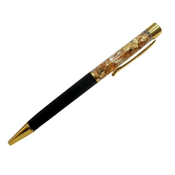 خودکار طلا کوب خودکار کادویی خودکار هدیه